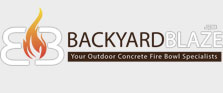 Backyardblaze