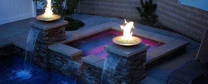 fireglass american fire glass fire pit fire glass fire