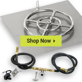Spark Ignition Kits