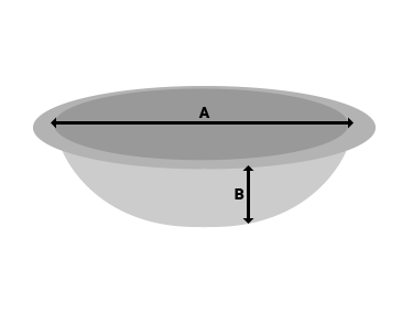 Calculate Diagram