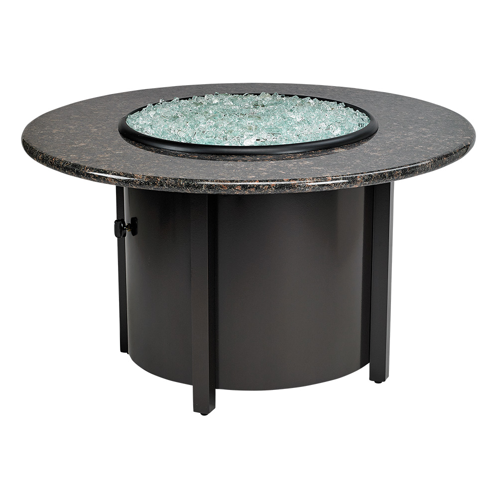 wholesale fire glass fire pits and burners industry leader